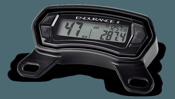 trailtech endurance